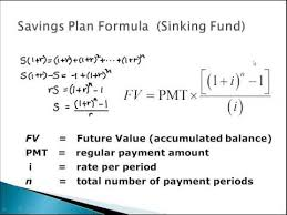 Sinking Fund Formula Derivation by 8 24 Mb Free Formula For Sinking Fund Calculation Mp3 U2013 Home