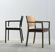 contemporary dining chairs – eitm2016