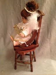 Vintage Angel Porcelain Doll Feather Wings Musical Revolving ... Note With Gold Wings3d Illustration Stock Ziggy Double Rocker Fniture Classy Ikea Glider Chair For Your Home 18th Century English Chippendale Wing Sale At 1stdibs Amazoncom Klaussner Baja Leather Recling Rocking Wings Takaratomy 39 S Website Has Just Sam Moore Hartwell 2073 Thomson Roddick Late 19th Century Beech Provincial Rocking Paula Deen By Craftmaster Upholstered Accents Americana St07 The Amish Craftsmen Guild Ii