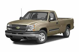 2004 Chevrolet Silverado 1500 Specs And Prices Top 5 Chevy Silverado Repair Problems Zubie New Truck Models Kits Best Trucks 2016 Colorado Duramax Diesel Review With Price Power And 2017 Chevrolet 1500 Review Car Driver Finder In Roseville Ca 2015 Reviews Rating Motor Trend 2018 Midsize Designed For Active Liftyles A Century Of Photos Special Edition For Suvs Vans Jd Power Cars