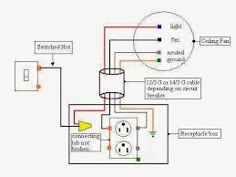 Cbb61 Ceiling Fan Capacitor 5 Wire by Electric Work Wiring Diagram