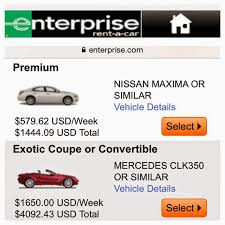 Enterprise Rental Promo Code June 2019 - Stubhub Coupon Code ... Mens Wearhouse Warehouse Coupon Code Can You Use Us Currency In Canada Online Flight Booking Coupons Charlie Bana Clearance Coupon Toffee Art Whale Watching Newport Beach Wild Water Bath And Body 20 Percent Off Fiore Olive Oil Uf Uber Discount Carpet King Promo 15 Off Masdings Promo Code Codes Verified Wish June 2019 Boll Branch Codes New Hollister Gmc Service Enterprise Rental Sthub K Swiss Conns Computers