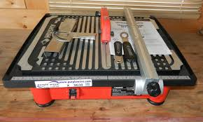 husky tile saw thd950l husky tile saw 100 images shop tile saws at lowes