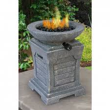 Sams Club Patio Set With Fire Pit by Outstanding Outdoor Landmann Fire Pit With Sams Club Patio