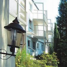 hotel villa luise niedersachsen bei hrs günstig buchen