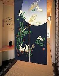 Beaded Curtains For Doorways Ebay by Doorway Curtain Ebay