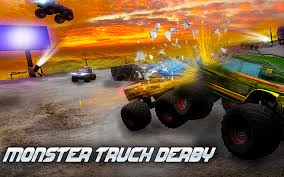 Monster Truck Derby 3D - Android Apps On Google Play Home Combine Demo Derby Wright County Fair Howard Lake Minnesota Monster Truck 3d Android Apps On Google Play Derby Fireworks End Fair With A Bang News Ncwsonlinecom Family Sport Logan Duvalls Demolition Car Holley Blog Joel Sternfeld A Man Waiting For Tow To Take His Kdda 2017 Youtube Kdhamptons Feast End Trucks Roll In To Bridgehampton For The Saints Row 2 Pictures Nascar Five Drivers Who Should Run At Eldora In 2018 Kelly Summerswietsma Twitter Ram Award 143rd Ky Apkpilotcom