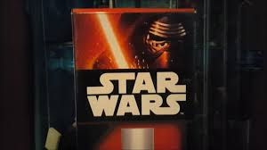 Lava Lamps Spencers Gifts by Darth Vader Lightsaber Lava Lamp Review Youtube