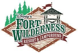 Cabins at Disney s Fort Wilderness Resort