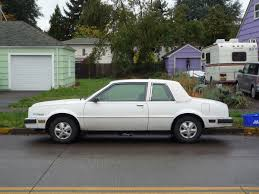 Curbside Classic: 1980-1984 Pontiac Phoenix – A Short (And Feeble ... Collection Of Solutions Living Room Craigslist Phx Cars And Trucks Inspirational Used For Sale On In Ky Mini Search In All Of Arizona Phoenix Why Manually Posting To Sucks Archives Auto Action 10 Fun Vehicles With A Manual Gearbox Kitchen And For By Owner Sedona Ford F150 Pickup Fniture Rustic Scottsdale