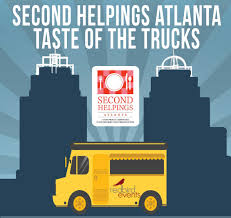 Taste Of The Trucks Atlanta Tastybus Atlanta Food Trucks Roaming Hunger Snogood New Orleans Snoballs Friday Night Lights And Spreading Southern Soul Your Ultimate Guide To Birminghams Truck Scene Atlantas Most Talkedabout Voyage Atl Are Invading Taste Of The Tournament Melt Our First Park Intown Living 47 Best Four Seasons Images On Pinterest Mobile Food Top Tips Before You Go Chicago 2017 Foodbeforelove Island Chef Cafe A Taste Bahama Islands