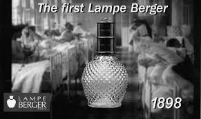 100 Lampe Berger Oil Bed by 100 Lampe Berger Wick Cleaning Lampe Berger Paris Official