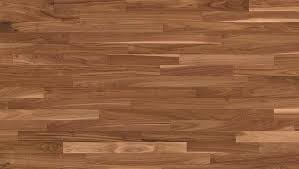 Engineered Parquet Floor Solid Nailed Glued