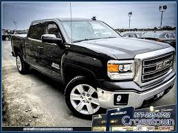 Pre-owned, Certified Vehicles For Sale In Sudbury, ON 2011 Ram 1500 For Sale In Edmton Certified Used Vehicles Lifted Trucks Rb Auto Center Fullsize Pickups A Roundup Of The Latest News On Five 2019 Models Ford Extreme Team Custom Ab Retro Big 10 Chevy Option Offered 2018 Silverado Medium Duty Inventory Six Door Cversions Stretch My Truck Rocky Ridge Hawk Cdjr Sca Performance Ewald Chevrolet Buick Donnelly Ottawa Dealer On Dodge Trucks Related Imagesstart 300 Weili Automotive Network St Louis Area Gmc Laura