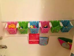 Make Your Own Toy Storage by 26 Best Kids Bathroom Images On Pinterest Kid Bathrooms