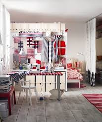 Ikea Living Room Ideas 2012 by 40 Best Ikea Ps Collection 2012 Images On Pinterest Architecture