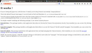 Install Lamp Ubuntu 1404 Desktop by Help Installing Aggregate On Ubuntu 14 04 Desktop Support The