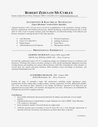 10 Resume Objective Examples For All Jobs   Cover Letter Generic Resume Objective Leymecarpensdaughterco Resume General Objective Examples Elegant Good 50 Career Objectives For All Jobs Labor Samples Velvet Simple New Luxury Generic Cover Letter Sample Template 5 Awesome Pin By Hnnhdne On Resumecover For General Hudsonhsme