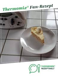 schnelle raffaello torte