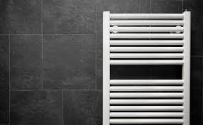 welche heizung ist am besten fürs badezimmer badratgeber