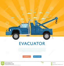Website Design With Tow Truck Stock Vector - Illustration Of ... Tow Truck Service Business Cards Oconnor Towing Chilliwack Flat Deck Truck Wrap Sapphire Creative Tow Line Icon Transport And Vehicle Service Sign Vector Signarama Of Leesburg Virginia Lettering Wraps Portfolio Pro Auto And Boat Wrapspro Cheap Mm Cstruction Graphics Mmd Graphics Pinterest Vinyl Painted Glyph Stock Post19801435004113jpg 19201503 Business Cards Luxury Bentowingpro Autos Masestilo