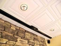 2ã 4 drop ceiling tiles â afrocanmedia