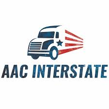 Truck Driver Job At AAC Interstate In Jacksonville, Florida Area ... 13 Cdlrelated Jobs That Arent Overtheroad Trucking Video North Carolina Cdl Local Truck Driving In Nc Blog Roadmaster Drivers School And News Vehicle Towing Hauling Jacksonville Fl St Augustine Now Hiring Jnj Express New Jersey Truck Driver Dies Apparent Road Rage Shooting Delivery Driver Cdl A Local Delivery Cypress Lines On Twitter Cypresstruck 50 2016 Peterbilts What Is Penske Hiker Bloggopenskecom 2500 Damage To Fire Apparatus Accident