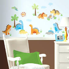 Fathead Baby Wall Decor childrens bedroom wall decals fascinating bedroom wall decor