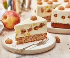 mascarpone apfel torte