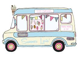 28+ Collection Of Ice Cream Van Clipart | High Quality, Free ... Bbc Autos The Weird Tale Behind Ice Cream Jingles A Geek Daddy Our Generation Sweet Stop Ice Cream Truck Song Part 2 Little Baby Bum Nursery Rhymes For Songs By Jeff Kolar On Storenvy Cue The Truck Song Girl Gang Pinterest Amazoncom Calico Critters Toys Games Trucks Storytime Katie Magicle Stories We Wish Would Play List 2014 Photo Competion Gallery Nsw Jewish Board Of Deputies 18inch Doll