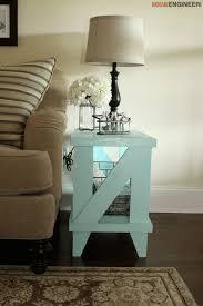 35 best bedroom diy plans images on pinterest furniture projects