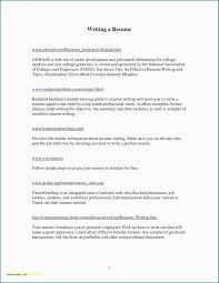 030 Resume Objective For Recent College Graduate ... Good Resume Objective Examples Rumes Eeering Electrical Design For Students And Professionals Rc Recent College Graduate Resume Sample Current Best Photos College Kizigasme 75 For Admission Jribescom Student Sample Re Career Example Writing A Objectives Teachers Format Fresh Graduates Onepage
