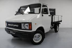 Used Bedford CF2 Dropside Truck/Van In White Dropside Lorry For Sale ... Used Trucks For Sale In Lincoln Ne On Buyllsearch Honda Of Sales Service In New Ford Subaru Toyota Dealerships Serving Bedford Cf2 Dropside Truckvan White Lorry For Sale Colctible Classic 21976 Coinental Mark Iv 2001 Ranger Edge Cars On Used Cars Offering Complete Buy Here Pay Car Specials At Anderson Auto Group