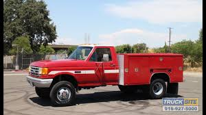 1990 Ford F350 4x4 9' Utility Rescue Truck For Sale By Truck Site ... Fusion Vacuum Tanker Trucks Osco Tank And Truck Sales Pierce Manufacturing Custom Fire Apparatus Innovations Minuteman Inc Medium Rcues Rescue Evi 1990 Ford F350 4x4 9 Utility For Sale By Site Deep South Used Command Buy Sell Fdsas Afgr Kme Light Duty F550 For Sale Gorman Single Or Dual Axles Your Next