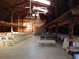 18 best the wedding the barn greer sc images on