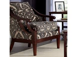 Craftmaster Accent Chairs 040010 Traditional Wood-Framed ... From Bunk Beds To Accent Chairs Fniture Of America Has A Cottonpoly Blend With Whimsical Rooster Print On Maple Legs Types Accent Chairs Deqor Blog Braxton Culler 1969001 Exposed Wood Chair Details About Modern Living Lounge Tufted Bench Velvet Navy Blue 15496 Simpli Home Jamestown 27 In Wide Transitional The Importance By Janette Ewen Mobilia White Whimsical Armless Slipper Overstockcom Designers Best Picks Homelegance Orson Craftmaster Traditional Woodframed
