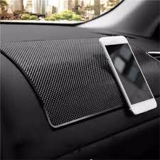 Universal Car Anti Slip Dashboard Pad Non Slip Mat Holder For