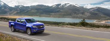 2017 Chevrolet Colorado For Sale In Regina 2017 Chevy Colorado Mount Pocono Pa Ray Price Chevys Best Offerings For 2018 Chevrolet Zr2 Is Your Midsize Offroad Truck Video 2016 Diesel Spotted At Work Truck Show Midsize Pickup Of Texas 2015 Testdriventv Trucks Riding Shotgun In Gms New Midsize Rock Crawler Autotraderca Reignites With Power Review Mid Size Adds Diesel Engine Cargazing 2011 Silverado Hd Vs Toyota Tacoma