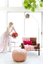 Thomas Kinkade Christmas Tree Teleflora by 44 Best Easter U0026 Spring Bouquets Images On Pinterest Flower