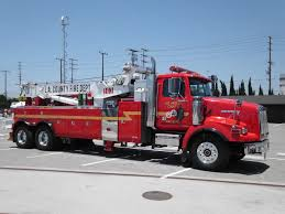 La Fire | Tow Trucks | Pinterest | Tow Truck, Fire Trucks And Vehicle Cheap Towing Los Angeles Airtalk In An Accident Beware Of Tow Truck Scammers 893 Kpcc In 247 The Closest Tow Truck Service Nearby Types Equipment Green File1932 Ford Model Bb Truckjpg Wikimedia Commons Platinum Ventura Countys Premier Recovery Southland Best And Gallery Industries Ca Trucks United Carrier Services Auto Transport 90015 Cole Keattss Car During Red Bull Global R 2008 Gmc Topkick C5500 5003716866
