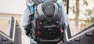Oakley Bags Kitchen Sink Backpack by Oakley Big Kitchen Packpack 250 Comes In Black