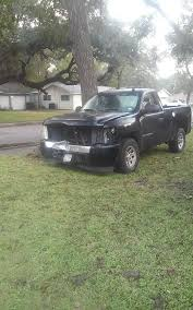100 Wrecked Chevy Trucks Find More 2008 Silverado Truck As Is For Sale At Up To 90 Off