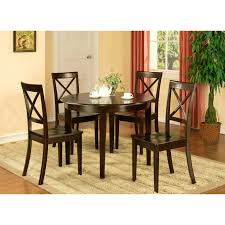 Wayfair Kitchen Table Sets by Furniture Lovely Unique Broyhill Lenoir Piece Counter Height