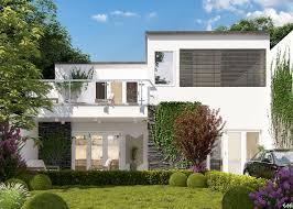 100 Modernhouse Eko Aryo Widodo Modern House