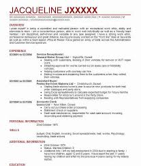 Top Horticulture And Gardening CV