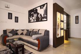 Celebrity Home Interiors At Cochin Designed, Executed By D'LIFE ... Celebrity House Interior Design Iranews Homes Photos And Inside Curbed Tricked Out Chris Brown Rihanna Lifestyle Bet Khlo And Kourtney Kardashian Realize Their Dream Houses In Home Interiors Amazing Bollywood Planning Bedroom Cute Photo Of New At Exterior Luxury Master Elle Decor Bedrooms Best In 30 With Apartment For Stunning Hall