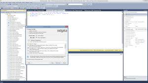 Solarwinds Web Help Desk Ssl Certificate by Sql Prompt