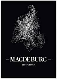 suchergebnis auf de für magdeburg bilder poster
