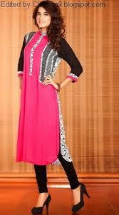 Pakistani Simple Dresses Other Dressesss