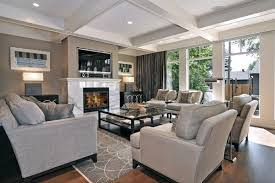 Simple Living Room Ideas by A Wonderful Living Room Ideas With Fireplace And Tv Design